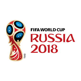Russia FIFA World Cup